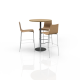 FB-LH-P34 - Furniture Package High Beechwood